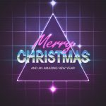 merry christmas 2560x1600 happy new year hd 3956