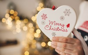 merry christmas 2880x1800 greetings love heart hd 3958
