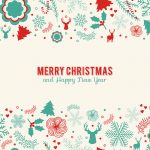 merry christmas 3333x2800 happy new year hd 5530