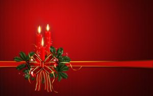 merry christmas background 10481