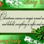 merry christmas greetings 10482