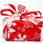 new year holiday christmas gift 10841