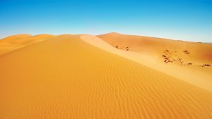 sahara desert background 11690
