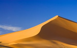 sahara desert wallpaper 11694